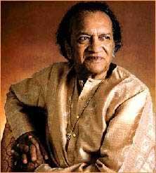 Ravi Shancar