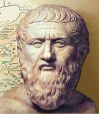 Платон 427-347(8) гг. до н.э.