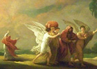 О «свободной любви», нравственности и нетрадиционной половой ориентации. Андрей Троицин