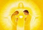 Преображение сексуальной сферы жизни духовно восходящего человека. Андрей Троицин