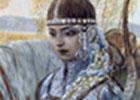 Камешек. Новеллы. В. Г. Кушнаренко-Суртаева