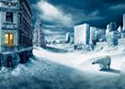 Апокалипсис начался с России? Наталия Ковалева