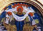 Религиозная тематика в художественном творчестве Н.К. Рериха: западные истоки. Е.П. Маточкин