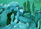 Открывая бессмертную душу в себе (2001). Наталья Калинина