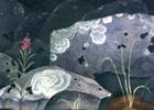 Музыка в камне. В.Г. Кушнаренко-Суртаева