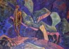 Учреждения Н.К. Рериха в Америке — синтез культур…(1920-1930). Андрей Соболев