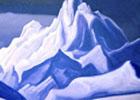Информация о начале публикации докладов интернет-конференции «Судьба идей и наследия Рерихов»