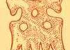 Символика знамени мира Рериха. А.Л. Баркова