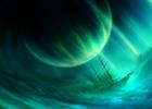 Астрология и духовность. Владимир Бендюрин