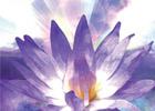 Любовь как Творческое Начало Вселенной. Л.М. Кириллова