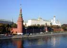 Слушайте русское молчание. Роман Носиков