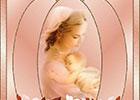 40 дней до зачатия. Виктор Кузнецов