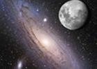 Изменения в космосе и на земле