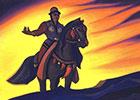 «Настасья Микулична – это символ непобедимой мощи…»