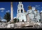 Убийство городов. Александр Проханов