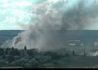 Сводка от Игоря Стрелкова от 16.06.2014 19:20