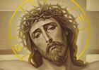 «О Христе любовью ревнуя…» Т.Н. Бойкова