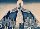 Покров Богоматери над Россией. Новый взгляд на историю Отечества. В. И. Полян