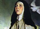 «Хочу быть Святой» (о Терезе Авильской). Татьяна Бойкова