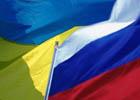 Иван Охлобыстин: Спасибо тебе, Украина, за то, что ты научила нас заново быть русскими!