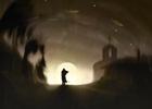 Осторожно: темные центры и учения! Категории Света и тьмы. С.Ю. Ключников