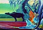Священная флейта. О.В. Румянцева. Часть II