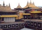 Тибетский буддизм. Ю.Н. Рерих [вариант третий]