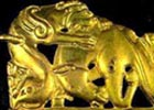 Тибетское искусство. Ю.Н. Рерих