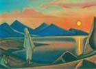 «Солнце Запада». Загадка Бэды-проповедника. Наталия Жукова