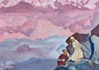 Знаки Новой Эпохи: «Истинное рыцарство». Наталия Жукова