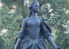 Екатерина II. Татьяна Бойкова