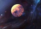 Планета Земля в «объятьях» космических энергий. Александр Херсонов.