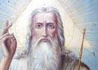 Бог Отец и Иисус Христос в трудах Е. П. Блаватской. Сергей Целух
