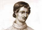 Задачи философии в связи с Учением Джордано Бруно. Николай Грот