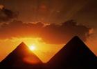 Пирамиды – наследие сынов света. Нина Ивахненко
