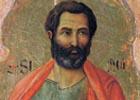 Евангелие от Марка глазами ХХI века. Сергей Целух