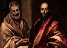 Апостолы Петр и Павел – в трудах Е.П. Блаватской. Сергей Целух