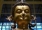 Авалокитешвара – Ченрези – Архангел Михаил воплощение Вишну