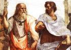 Блаватская и Платон: поиски истины. Сергей Целух