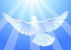 Международный день мира и добрососедства. Алексей Селищев