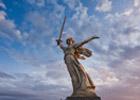 Помыслим с Н. К. Рерихом о культуре, о Родине и об их ОБОРОНЕ. Часть I. Алексей Селищев