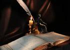 Листы старого дневника. Г.С. Олькотт