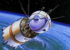 Молчание космонавтов: о чем не рассказывают побывавшие на орбите.