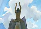 А.Н. Скрябин — мистика творчества и магия светозвука. А. Бандура