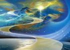 Космический язык. Часть 2. Хазрат Инайат Хан