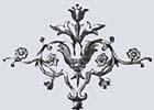 Листы старого дневника.Том II Главы VII, VIII. Генри С. Олькотт