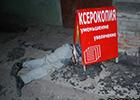 Некоторые причины роста алкоголизма в России. Нина Ивахненко