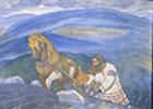 «Битва есть наше назначение». Татьяна Бойкова