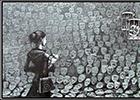 Пандемия лжи. Владимир Макаров