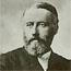 УИЛЬЯМ КУАН ДЖАДЖ (1851-1896). ФОТО НЕ ДАТИРОВАНО